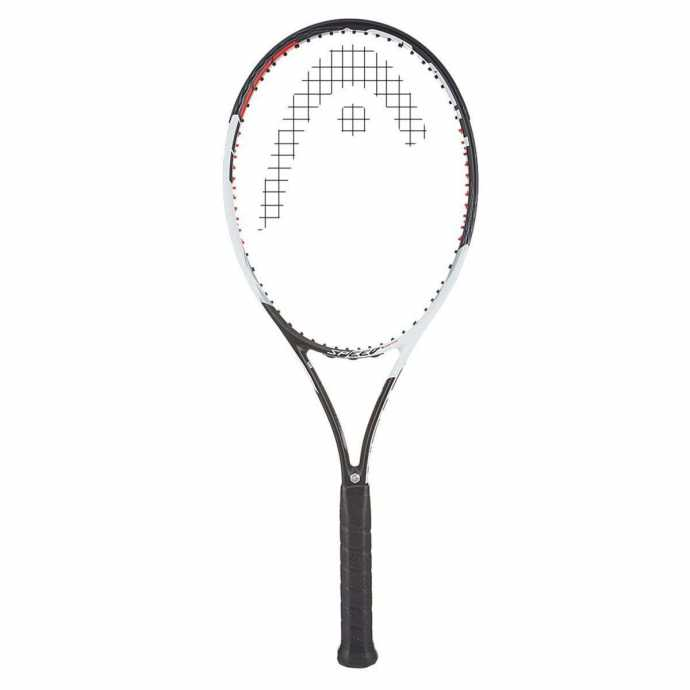 HEAD Graphene Touch Speed Pro 231807