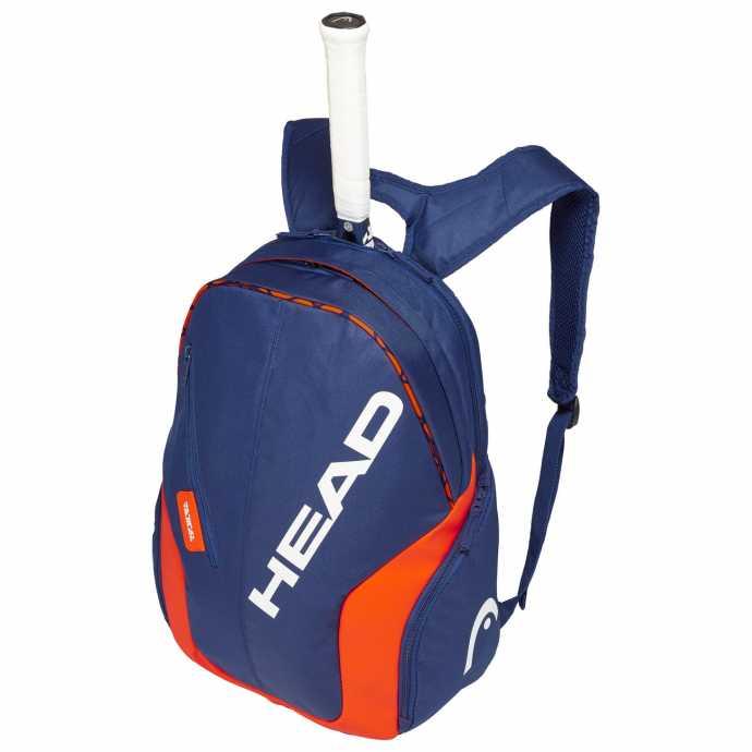 Рюкзак HEAD Radical 2020 283339