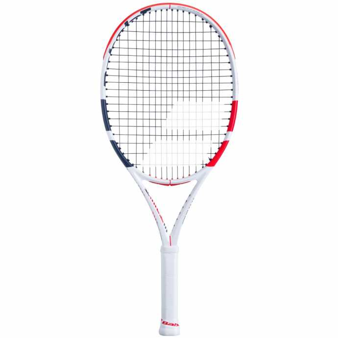 Babolat Pure Strike Junior 25 2020 140400