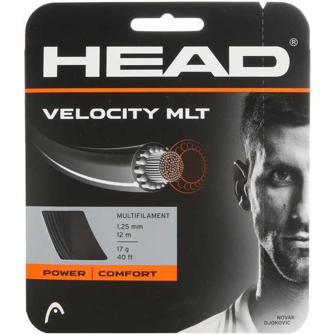 Head Velocity 281404