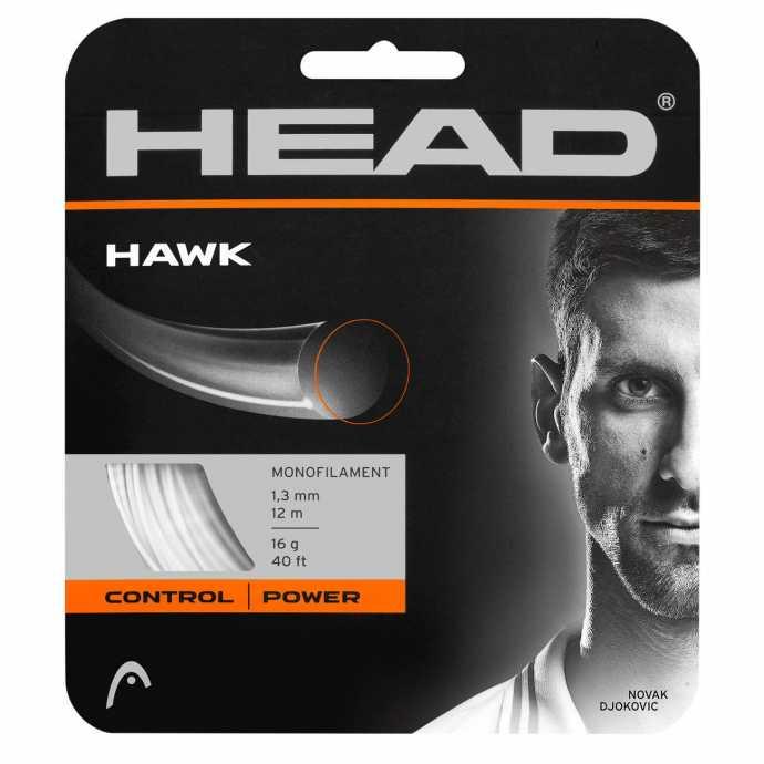 Head Hawk Цвет Белый 281103WH-101
