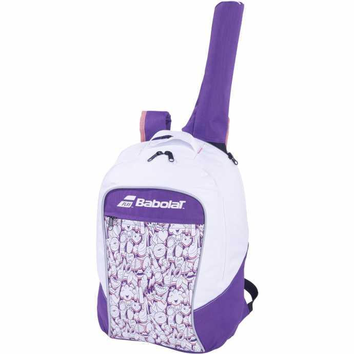 Детский рюкзак Babolat Club Junior 2020 753083