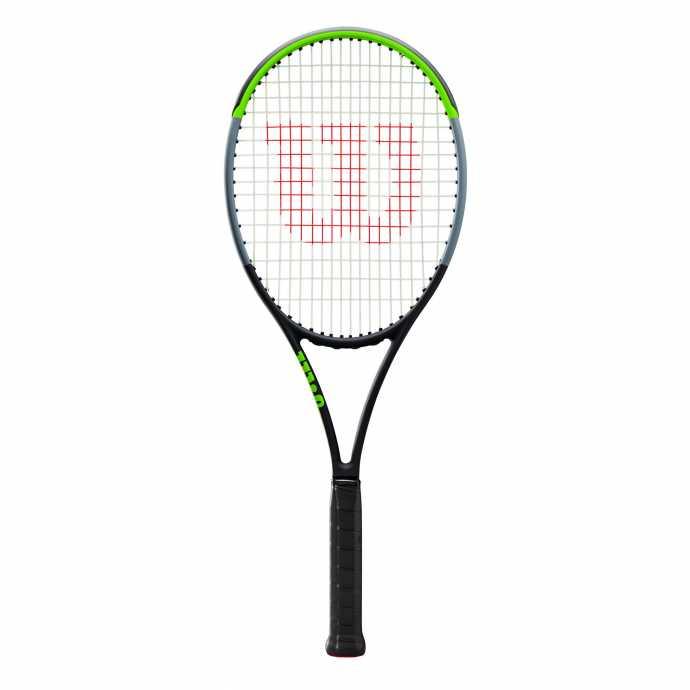 Wilson Blade 98s 16x19 V7.0 WR013811