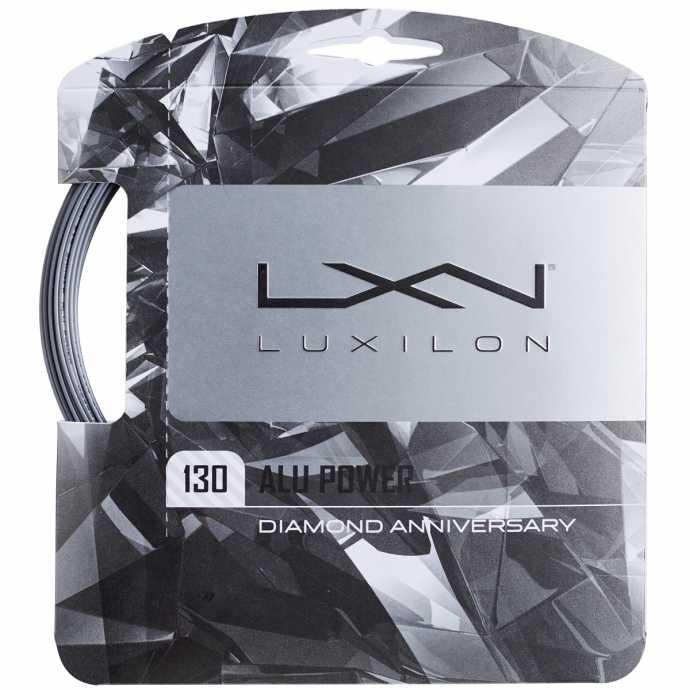 Luxilon Alu Power Diamond Anniversary WR8301101001