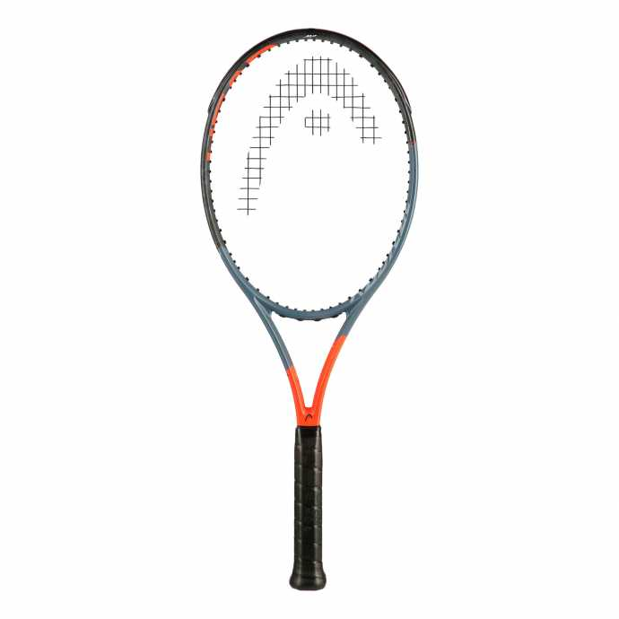 HEAD Graphene 360 Radical MP 233919