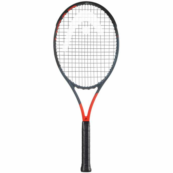 HEAD Graphene 360 Radical MP Lite 233929