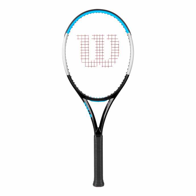 Wilson Ultra 100L V3.0 WR036511