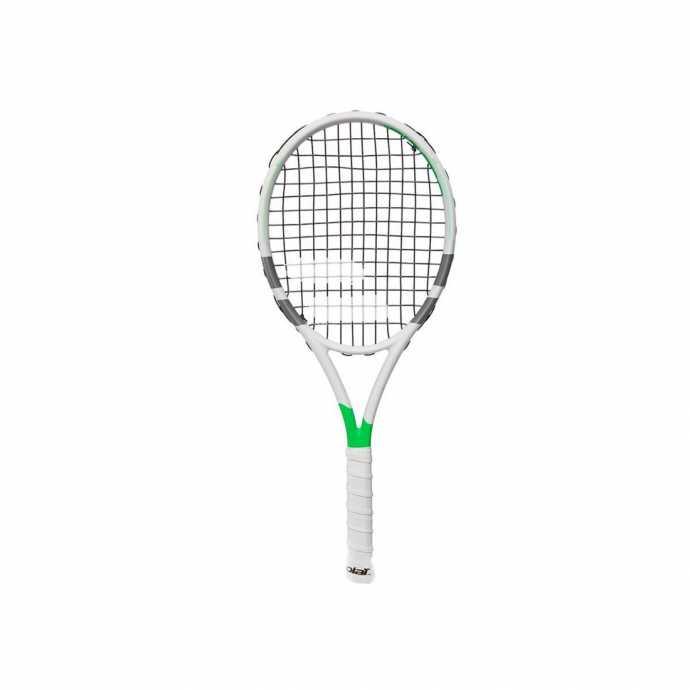 Мини ракетка Babolat Pure Strike Wimbledon 741006