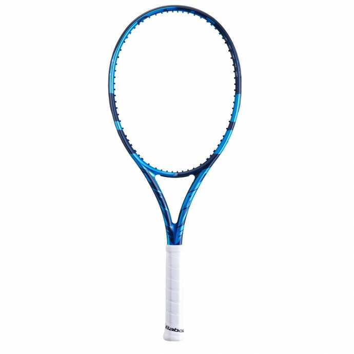 Babolat Pure Drive Team 2021 101441