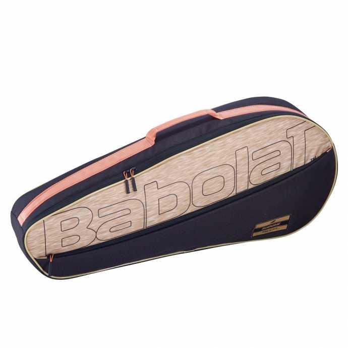 Сумка Babolat Club X3 2021 751213