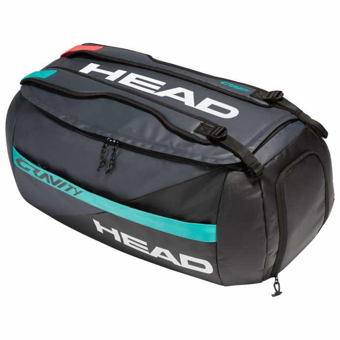 Сумка HEAD Gravity Sport 283020