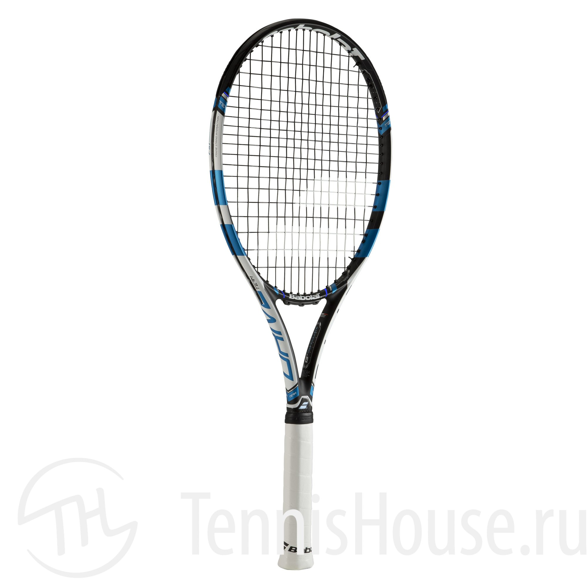 Babolat Pure Drive Team 101300