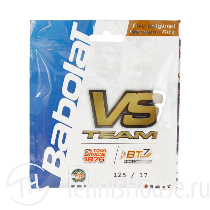 Babolat VS Team BT7 201024