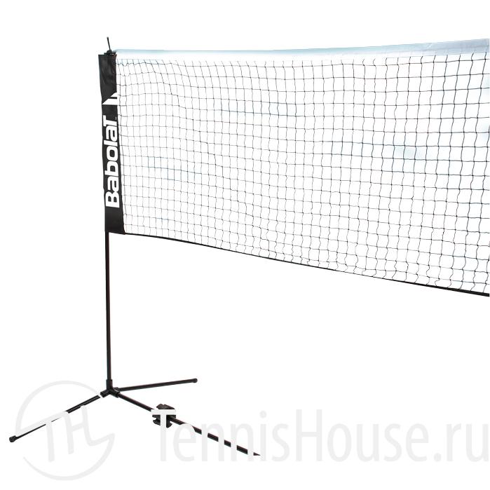 Сетка для детского тенниса 5,8 метров Babolat 730004
