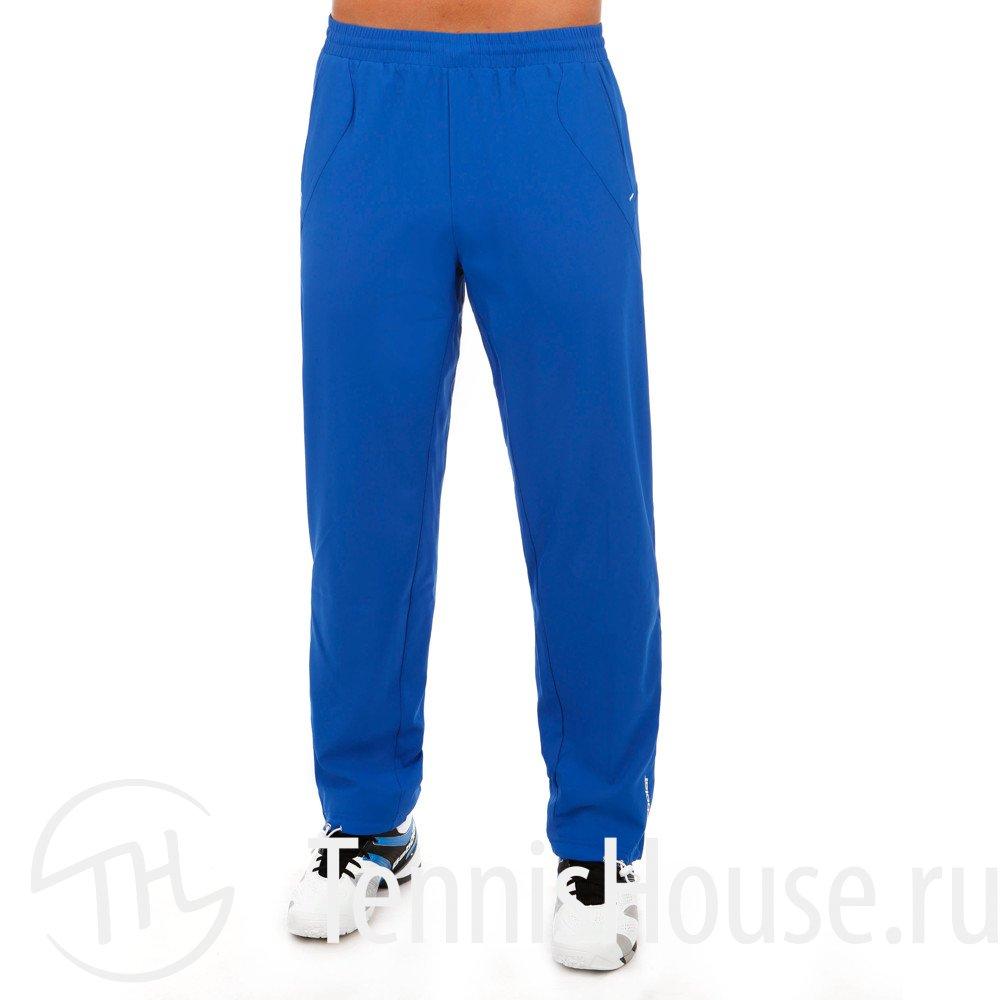 Мужские штаны Babolat Match Core 40S1416