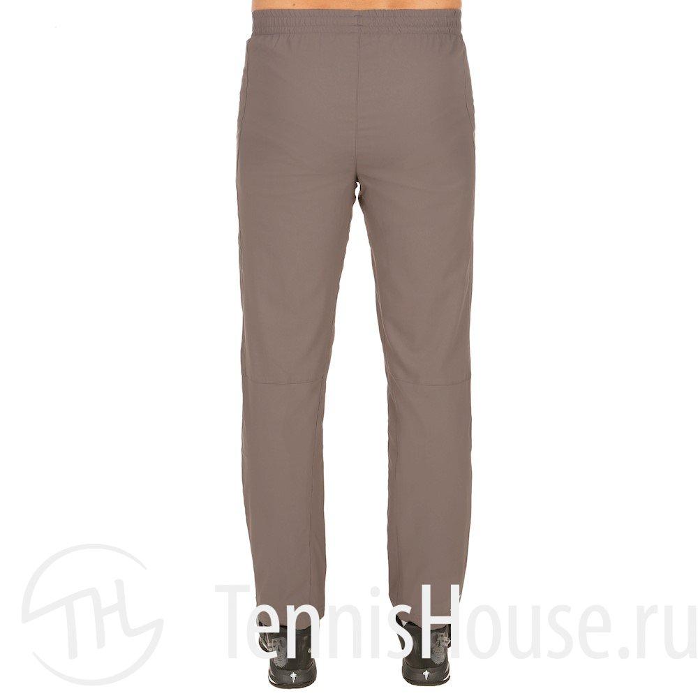 Штаны для мальчика Babolat Core Club 3BS17131