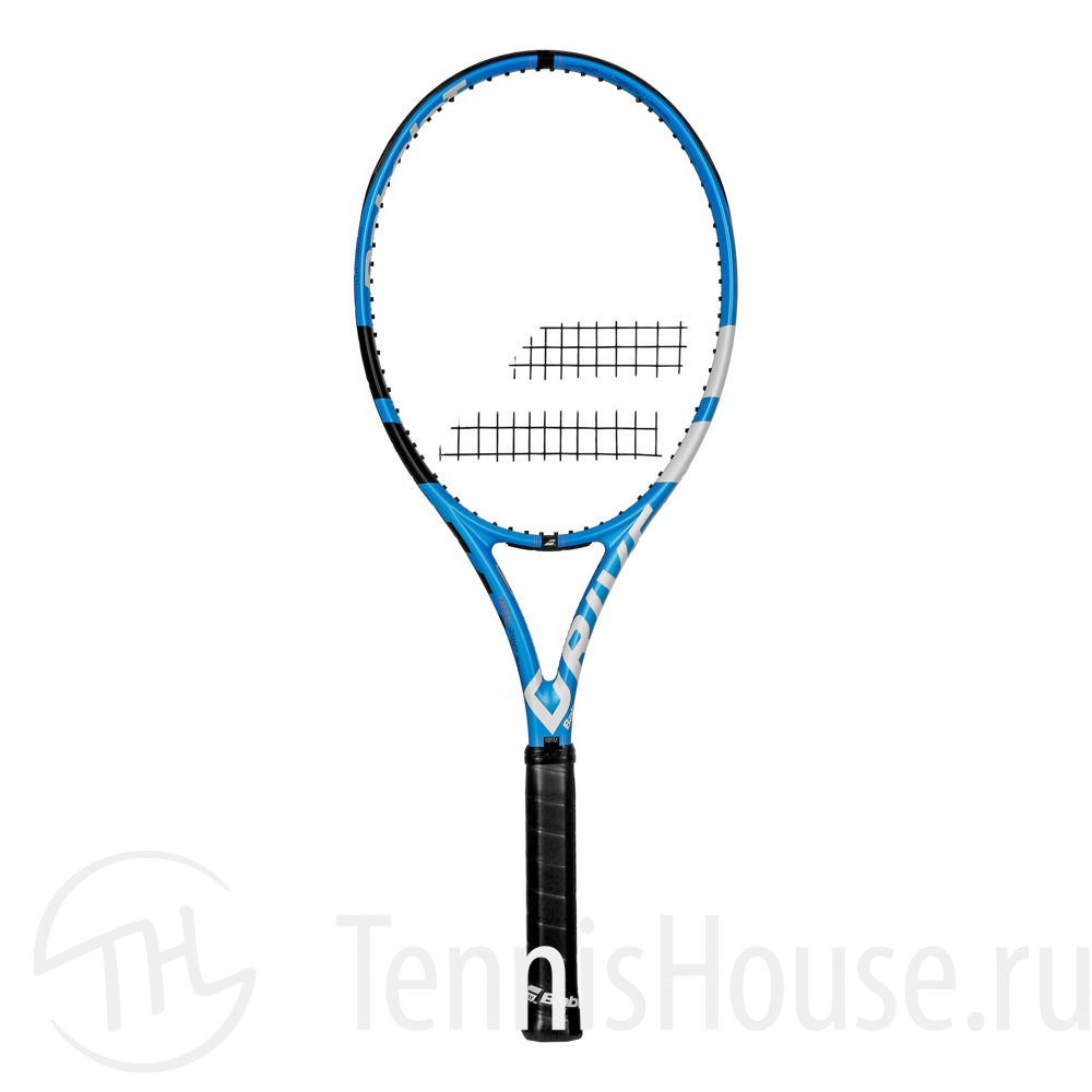 Babolat Pure Drive Tour Plus 2018 101332