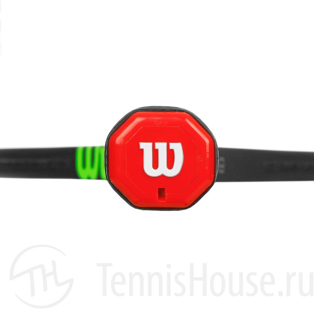 Wilson Blade 98 16X19 Countervail WRT73351U
