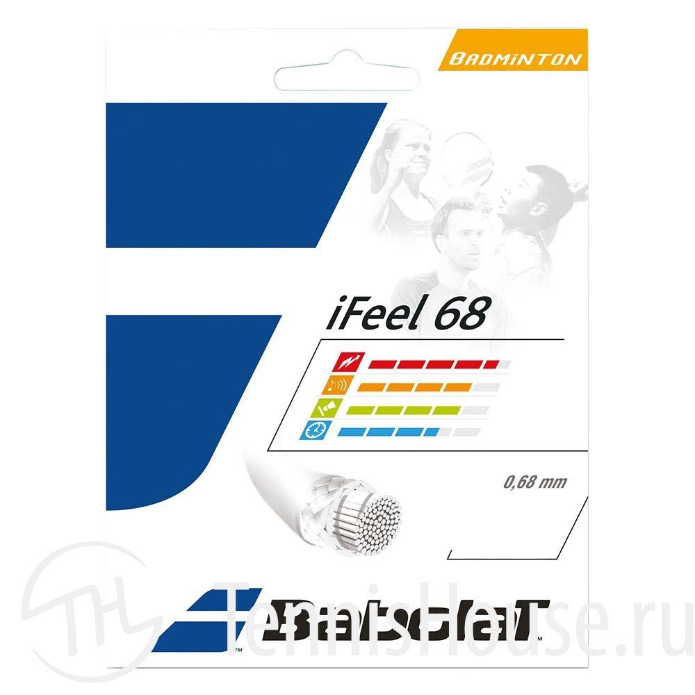 Babolat iFeel 68 241128