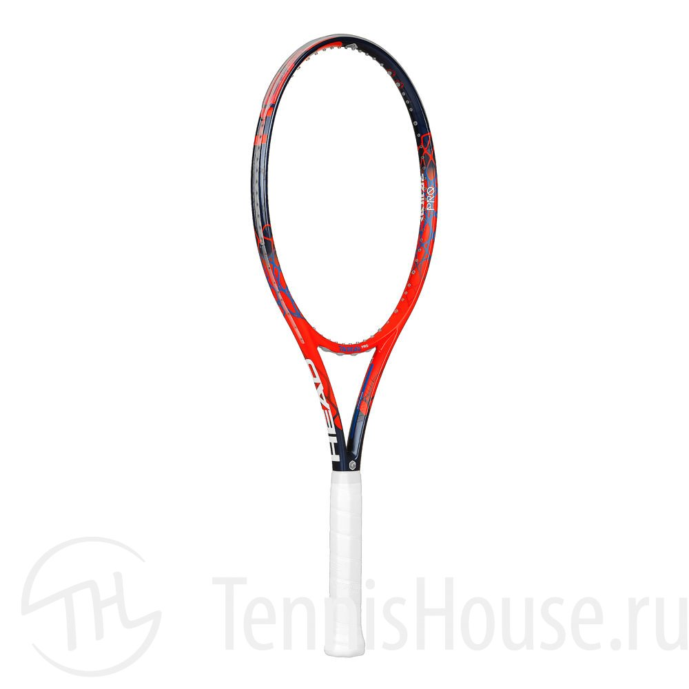 HEAD Graphene Touch Radical Pro 232608