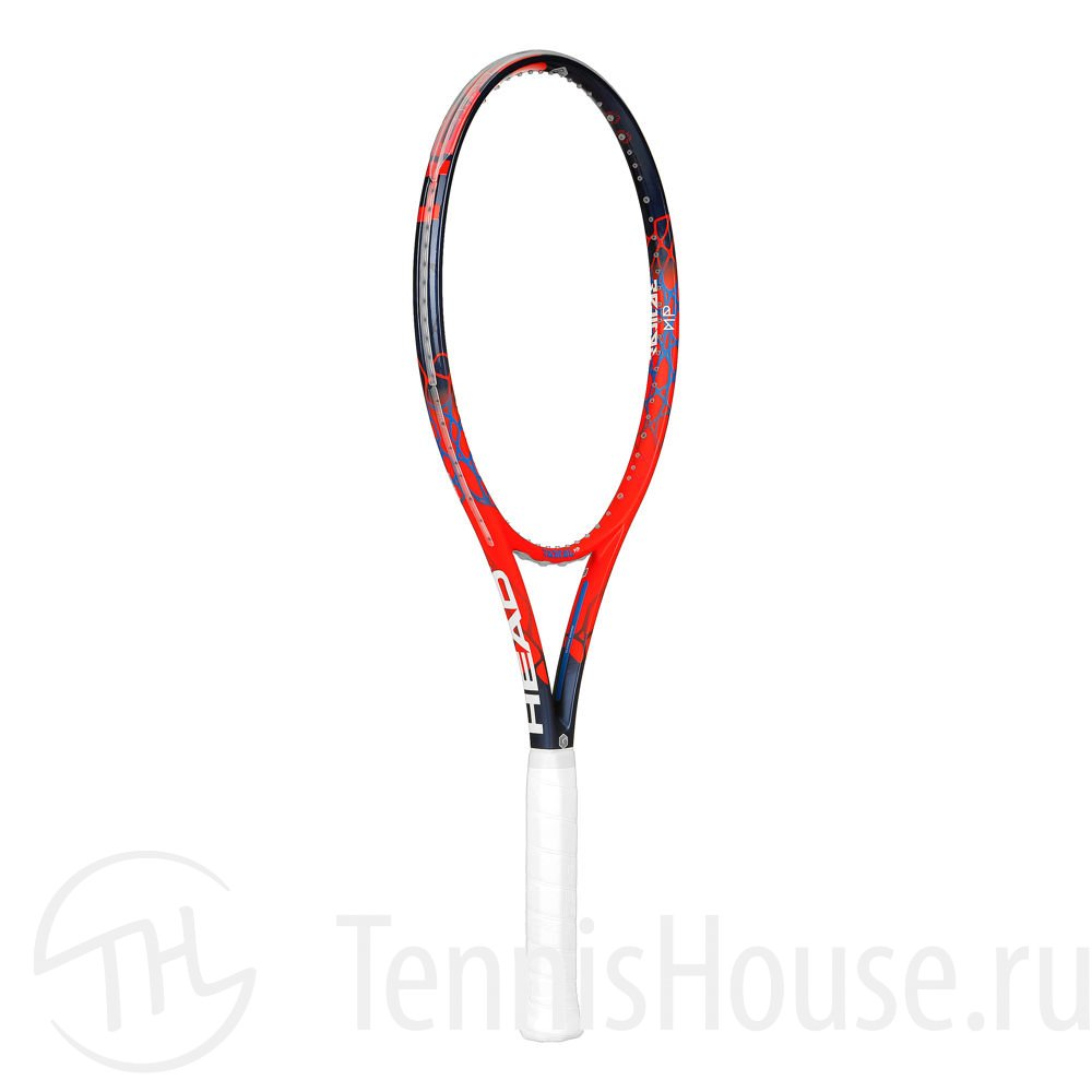 HEAD Graphene Touch Radical MP 232618