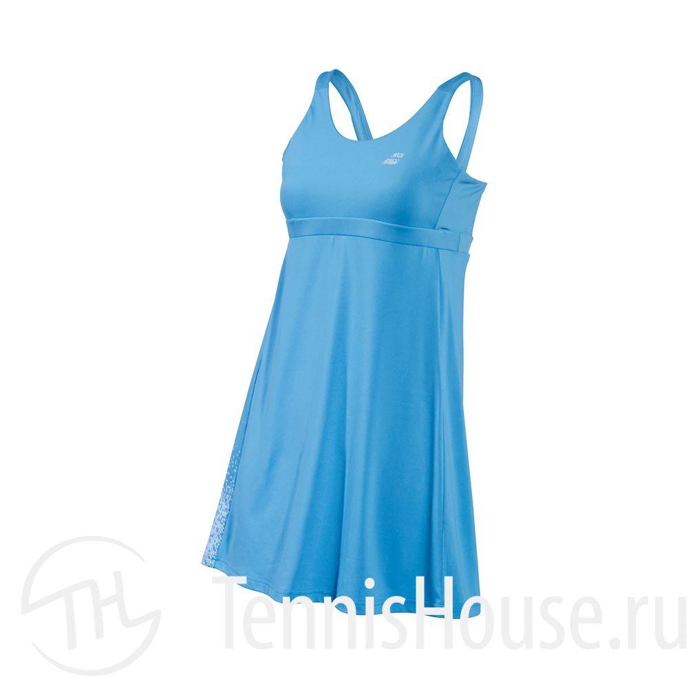Платье для девочек Babolat Perf 2GS19092