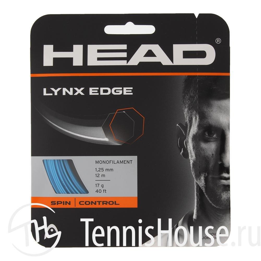 HEAD Lynx Edge 281706
