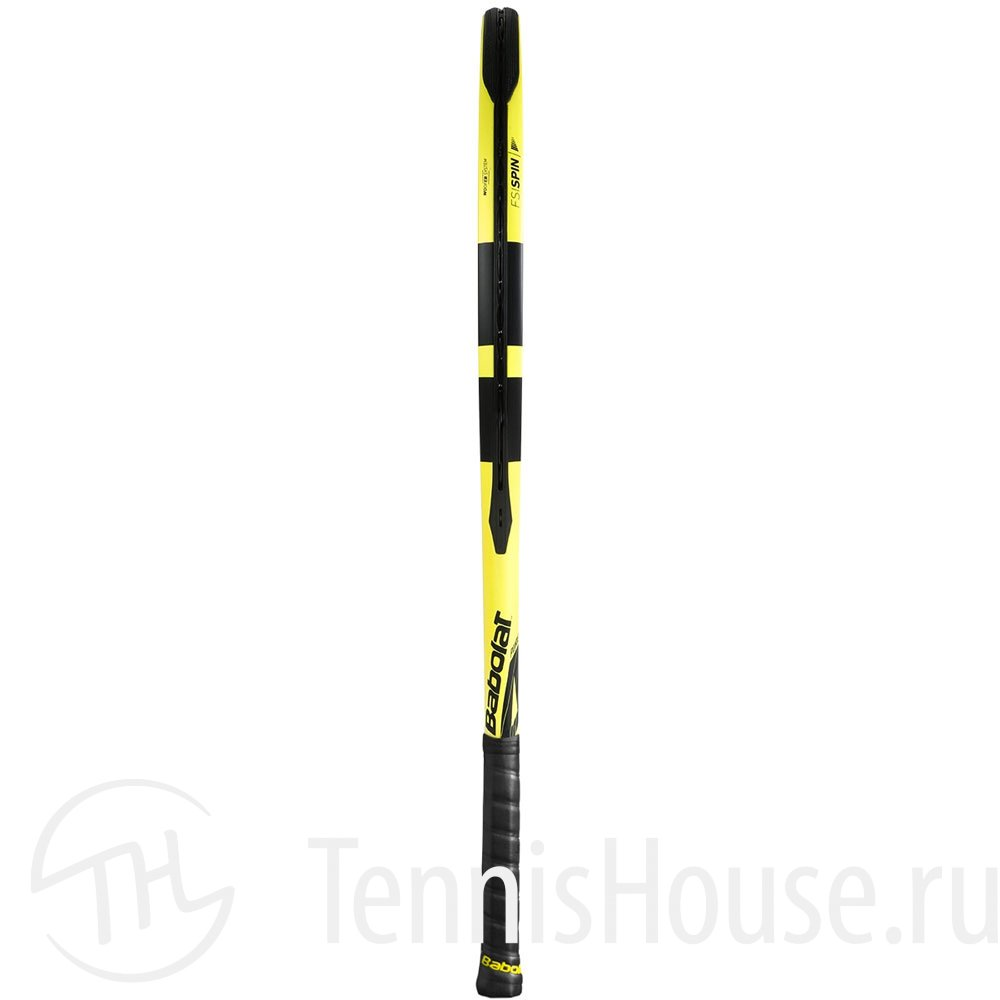 Babolat Pure Aero Junior 26 2019 140253