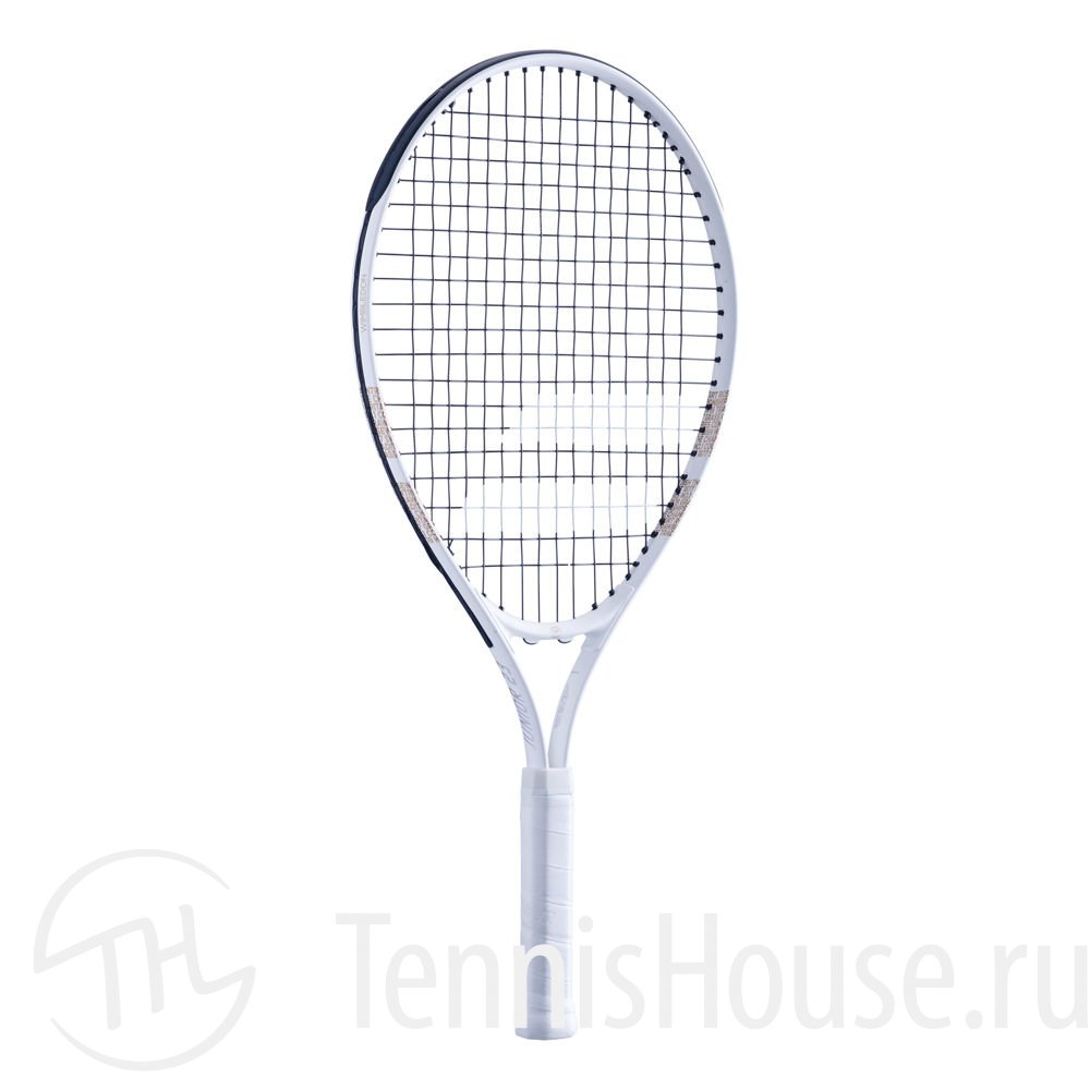 Babolat Wimbledon Junior 23 2019 140257