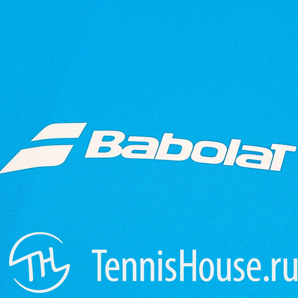 Мужская куртка Babolat Core Club 3MS17121