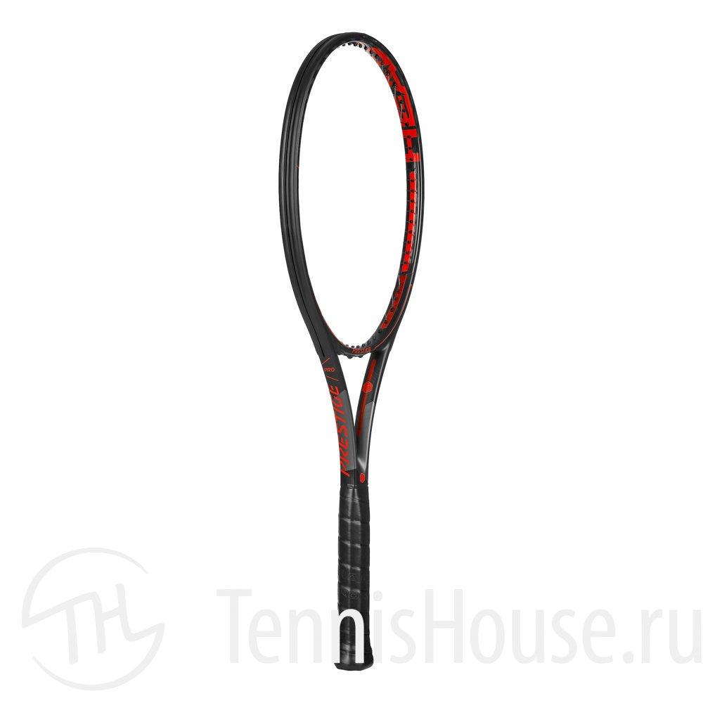 HEAD Graphene Touch Prestige Pro 232508