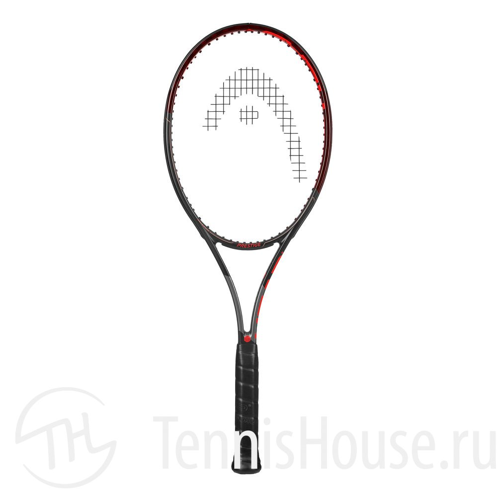 HEAD Graphene Touch Prestige Mid 232528