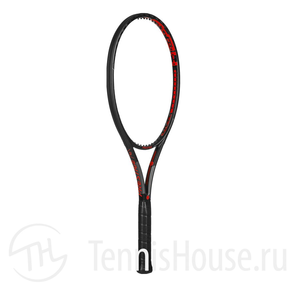 HEAD Graphene Touch Prestige Tour 232538