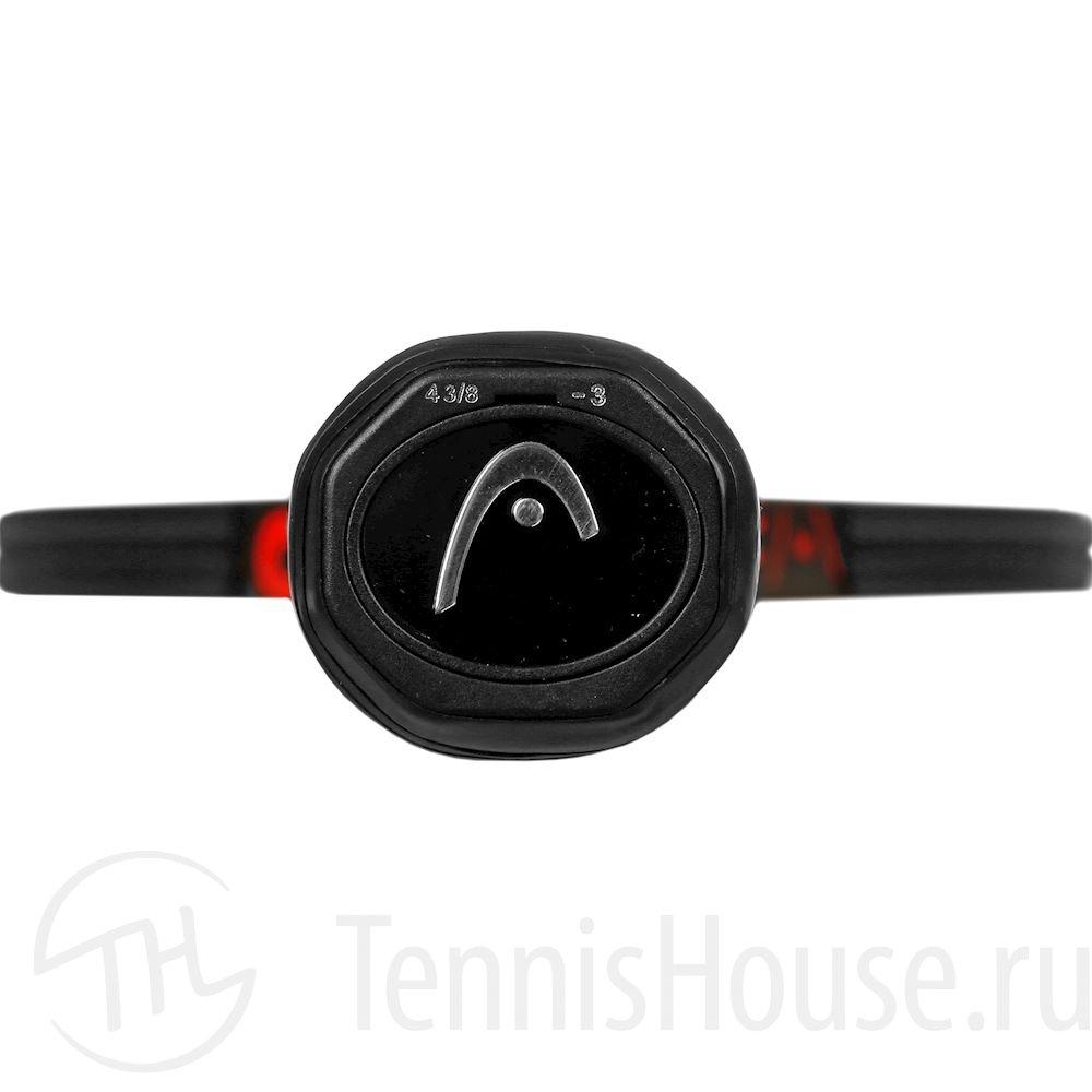 HEAD Graphene Touch Prestige S 232548