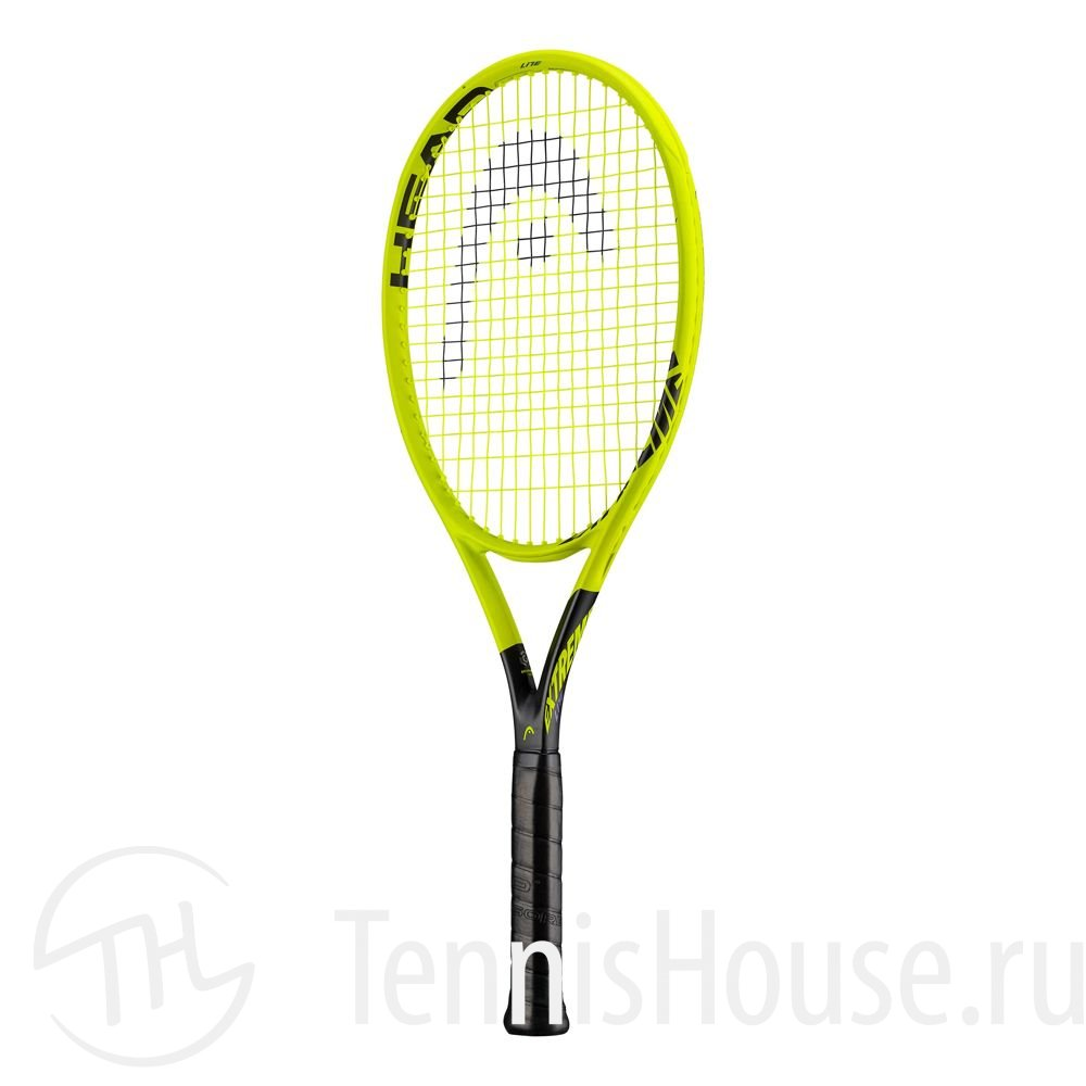 HEAD Graphene 360 Extreme Lite 236138