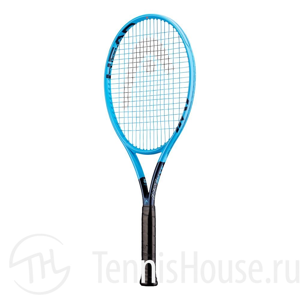 HEAD Graphene 360 Instinct S 230839