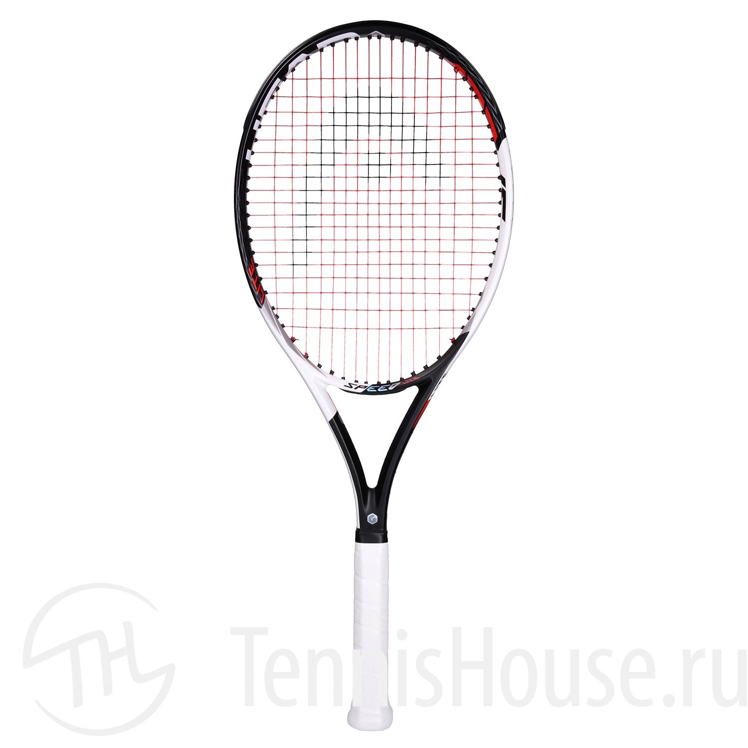 HEAD Graphene Touch Speed Lite 231847