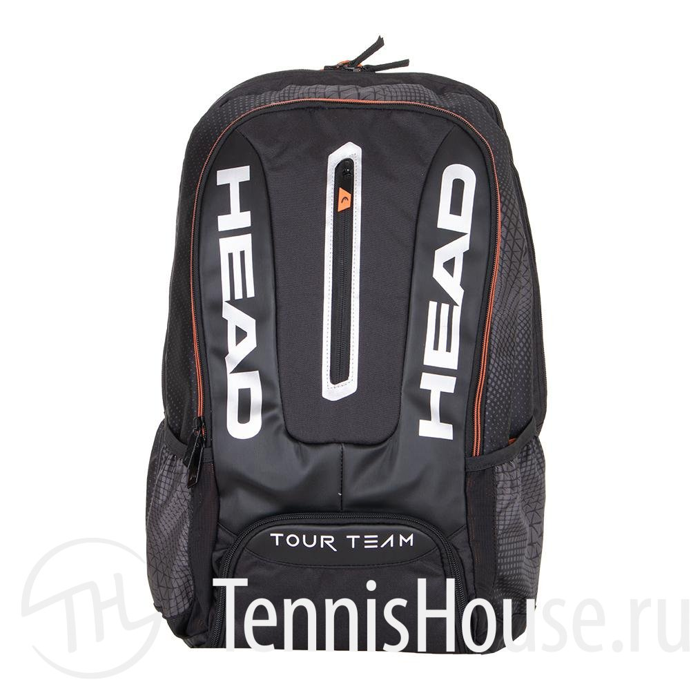 Рюкзак HEAD Tour Team [CLONE] 283149