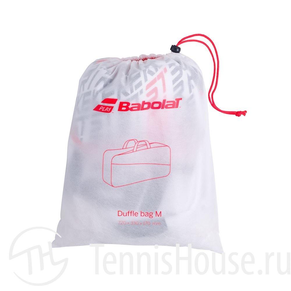 Спортивная сумка Babolat Duffel Pure Strike 758002