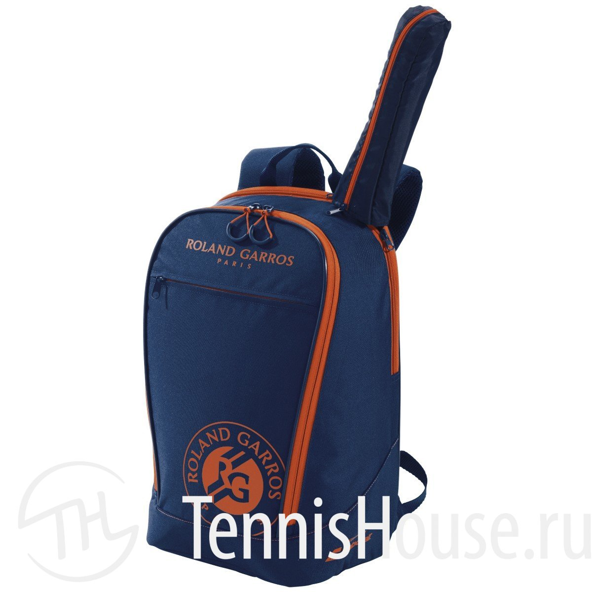 Рюкзак Babolat Club French Open 2019 753078