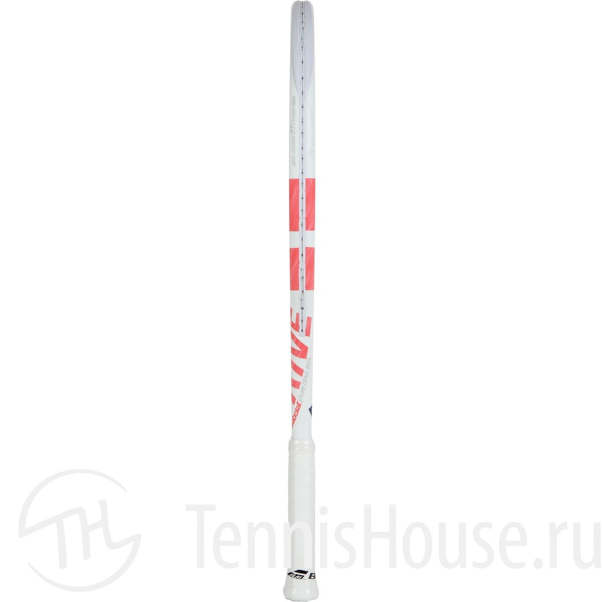 Babolat Pure Drive Junior Girl 25 140402