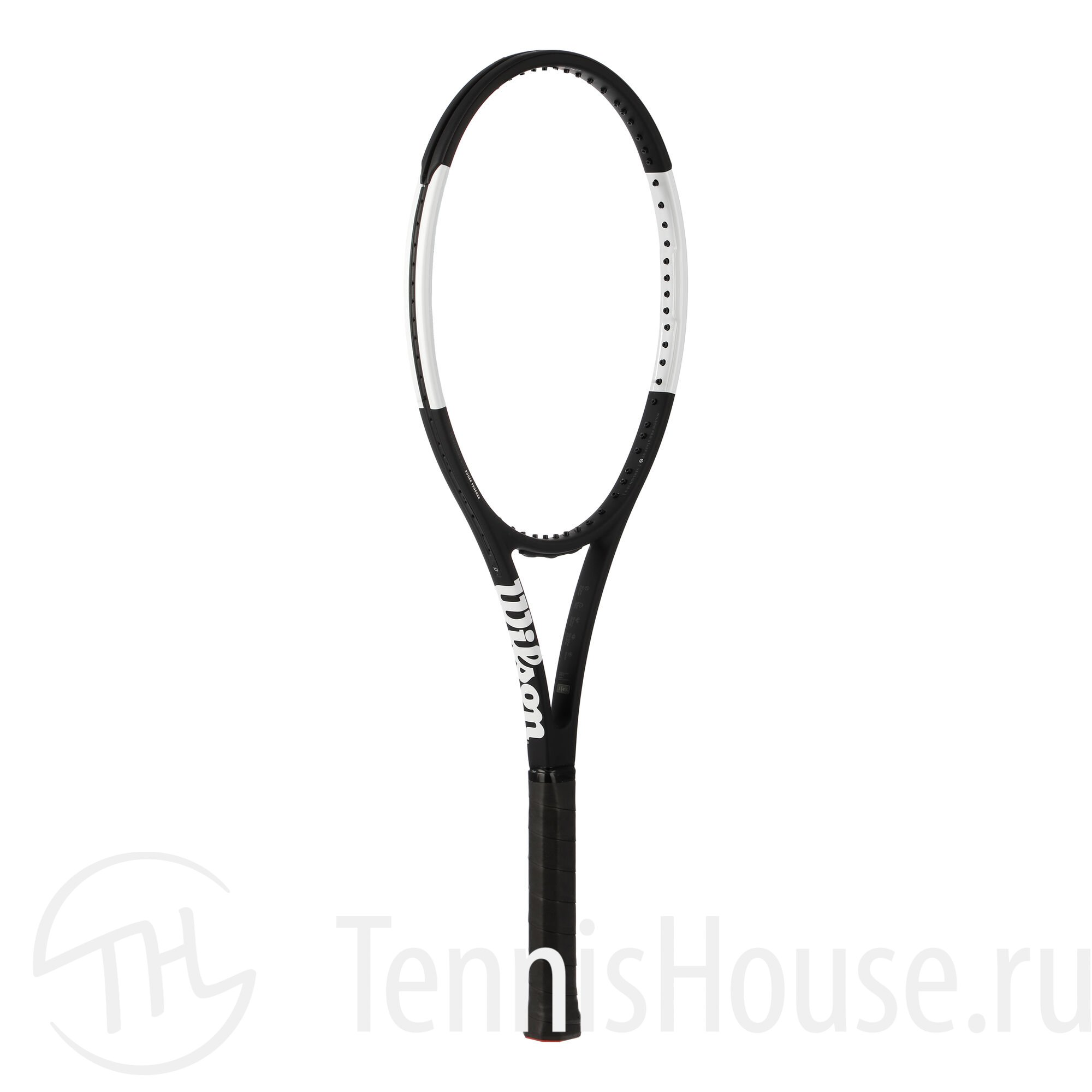 Wilson Pro Staff 97 Countervail WRT74181