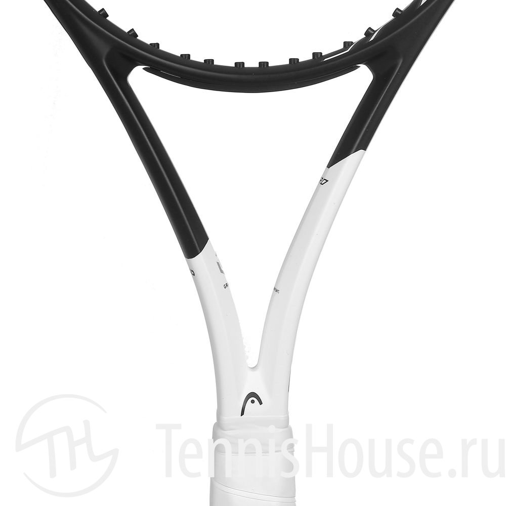 HEAD Graphene 360 Speed Pro 235208