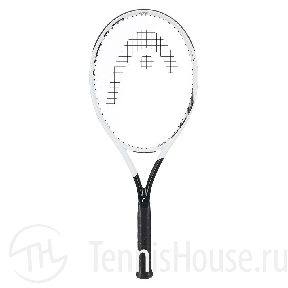 HEAD Graphene 360+ Speed Lite 234040