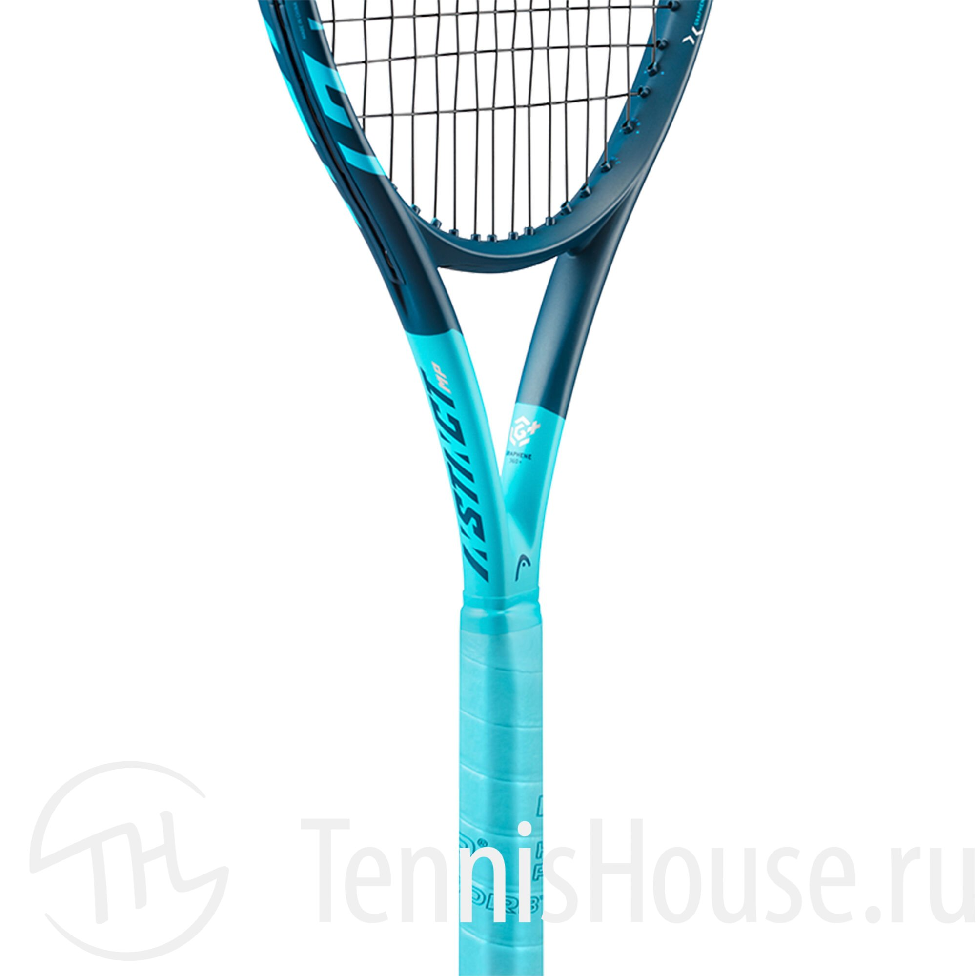 HEAD Graphene 360+ Instinct MP 235700