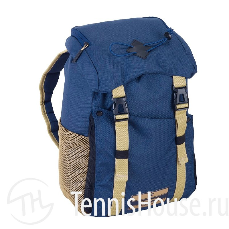 Рюкзак Babolat Classic Junior Boy 753092