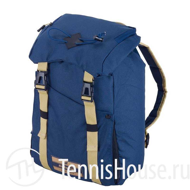 Рюкзак Babolat Classic Junior Boy 753092