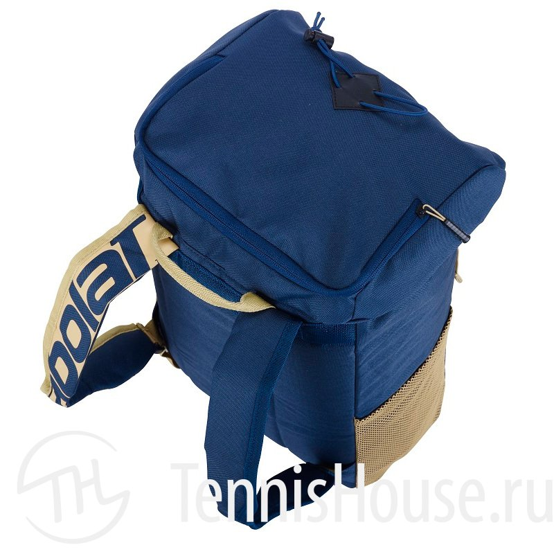 Рюкзак Babolat Classic Pack 753091