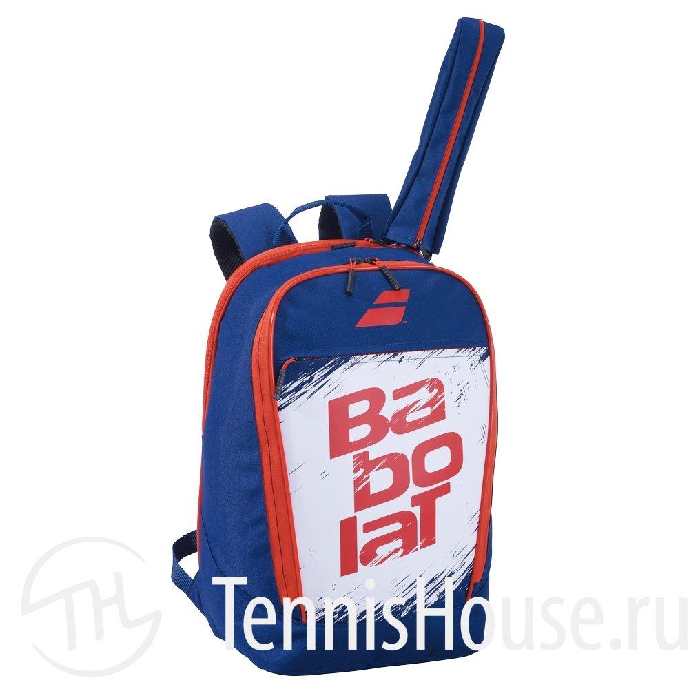 Рюкзак Babolat Classic Club 2021 757011