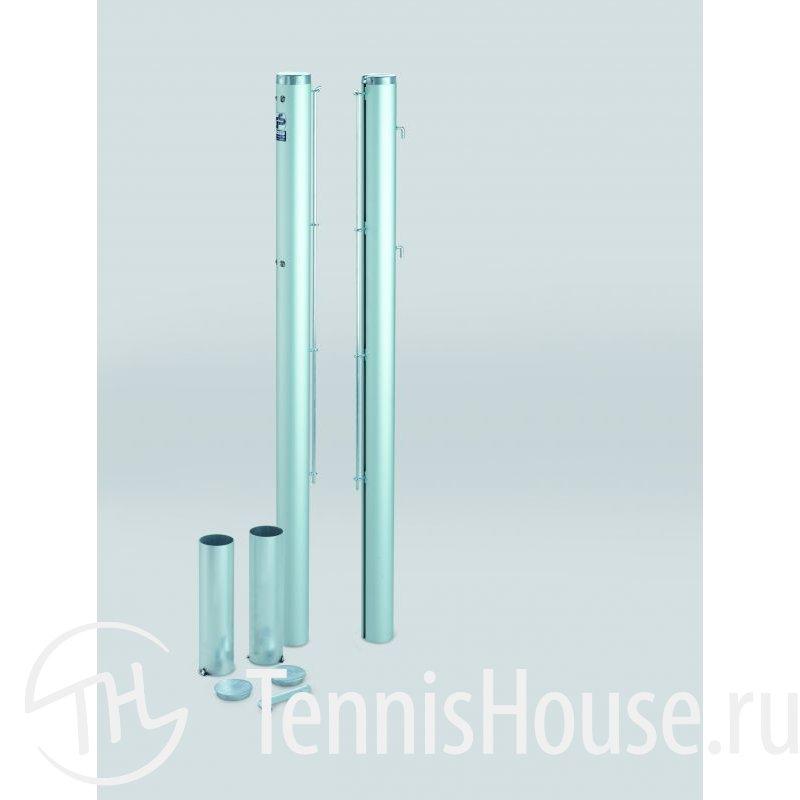 Столбы для теннисной сетки Universal TP 83 40410
